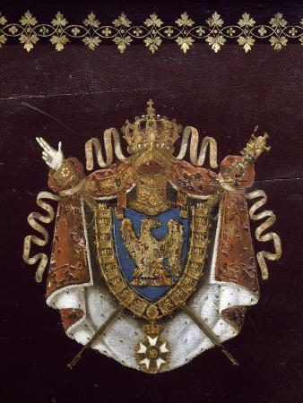 voiture-de-napoleon-pendant-campagne-de-russie-landau-en-berline-fourni-par-getting-en-1812