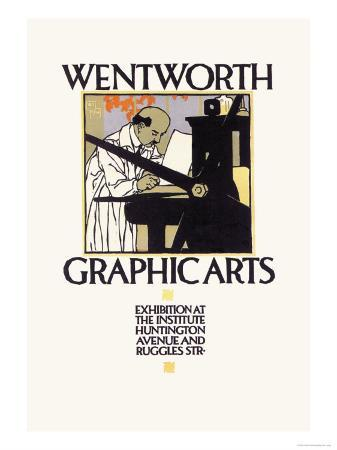 vojtech-preissig-wentworth-graphics-arts