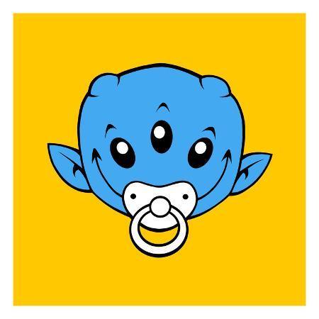 volker-dornemann-little-alien