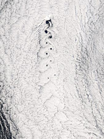 von-karman-vortices-in-clouds