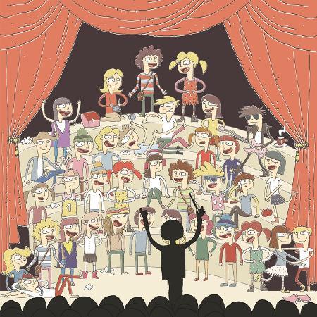 vook-funny-school-choir-singing