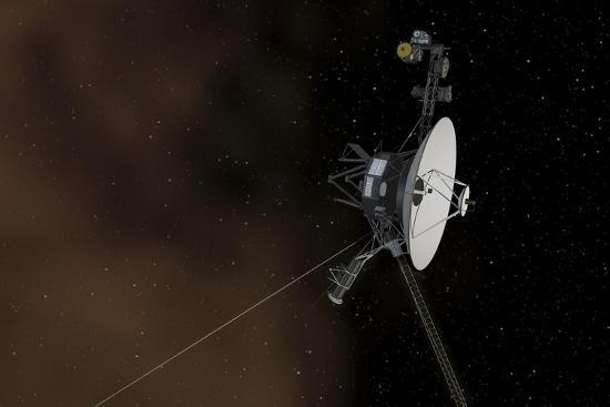 voyager-1-spacecraft-entering-interstellar-space