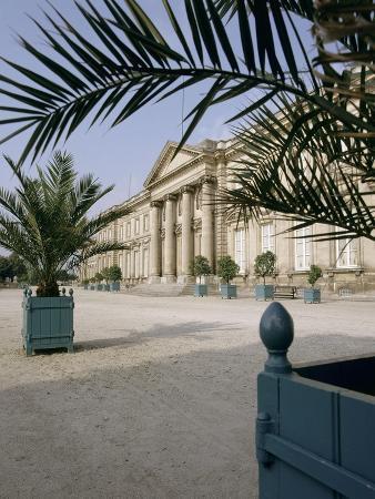 vue-exterieure-facade-cote-parc