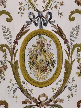 vue-interieure-cabinets-interieurs-de-la-reine-cabinet-du-billard-de-marie-antoinette