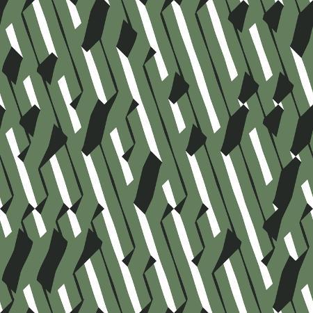 vytenis-slajus-evolving-geometry-vector-seamless-pattern
