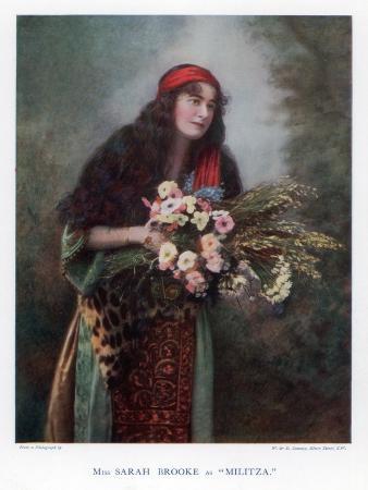 w-d-downey-sarah-brooke-british-actress-1901