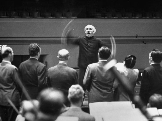 w-eugene-smith-conductor-arturo-toscanini-conducting-singers-from-the-metropolitan-opera