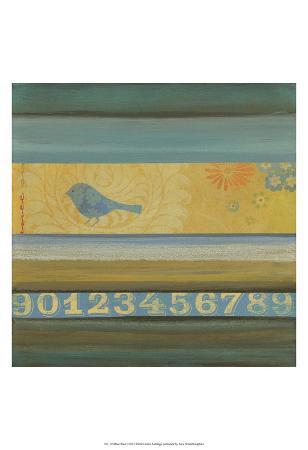 w-green-aldridge-blue-bird