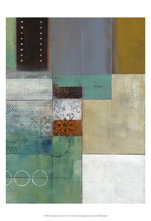 w-green-aldridge-cosmopolitan-abstract-ii