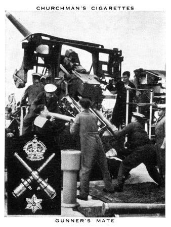 wa-ac-churchman-gunner-s-mate-1937