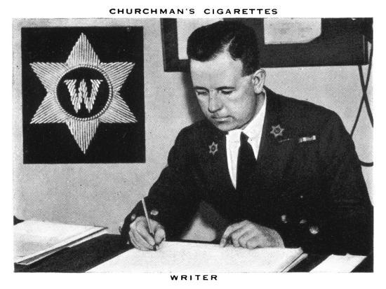 wa-ac-churchman-writer-1937