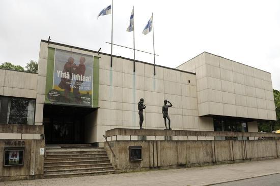 wa-ino-aaltonen-museum-of-art-or-wam-turku-finland