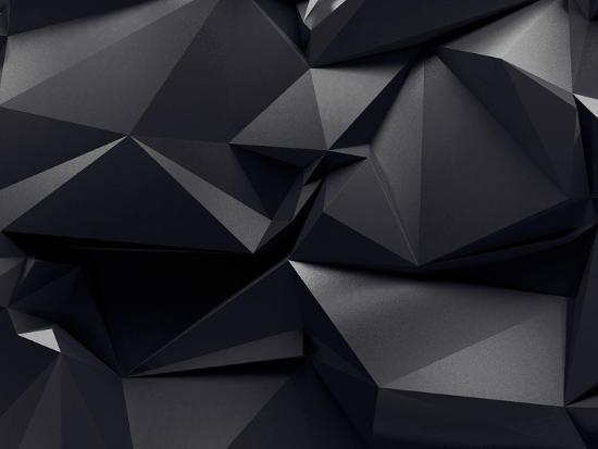 wacomka-abstract-graphite-crystal-background