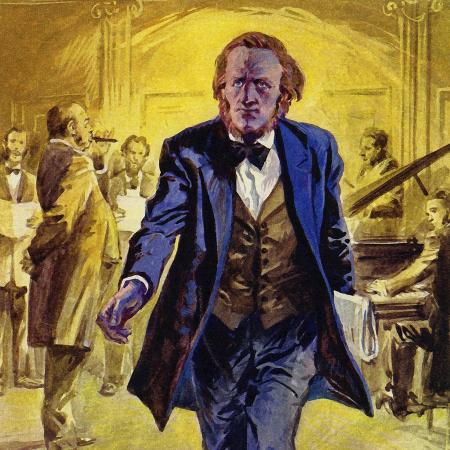 wagner-s-trip-to-paris-was-a-disaster-his-opera-rienzi-was-rejected