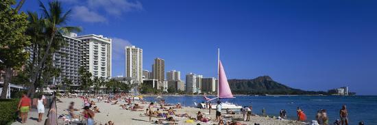 waikiki-beach-oahu-island-hi-usa