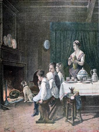 waiting-1890