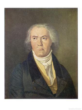 waldmuller-ludwig-van-beethoven-german-composer-portrait