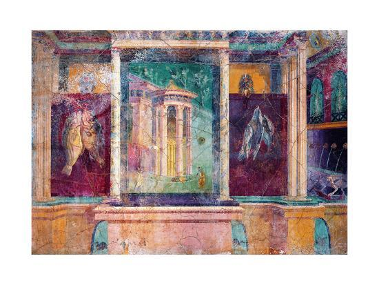 wall-fresco-with-architecture-c-40-30-b-c