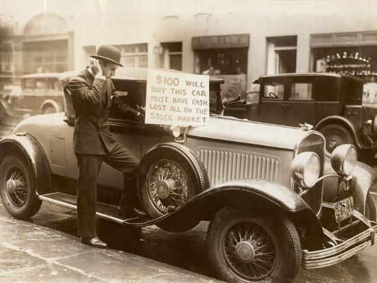 wall-street-crash-1929