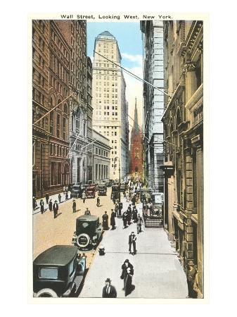 wall-street-new-york-city