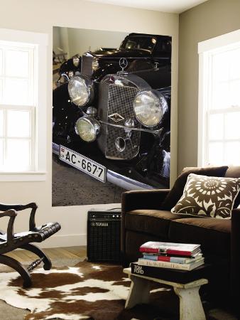walter-bibikow-1930s-era-mercedes-cars-riga-motor-museum-riga-latvia