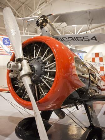 walter-bibikow-1930s-era-number-44-we-will-racing-airplane-weddel-williams-air-racing-museum-patterson-la