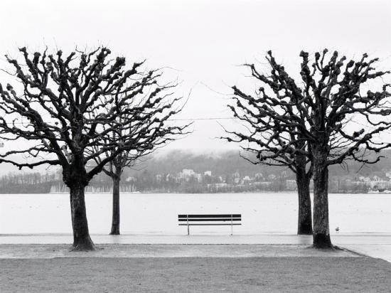 walter-bibikow-along-lake-lucerne-lucerne-switzerland