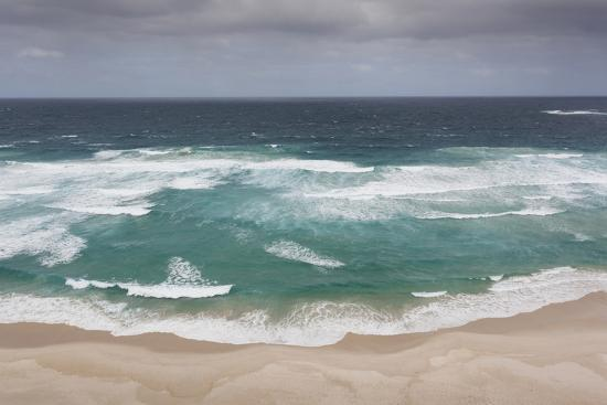 walter-bibikow-australia-walpole-nornalup-conspicuous-beach-elevated-view
