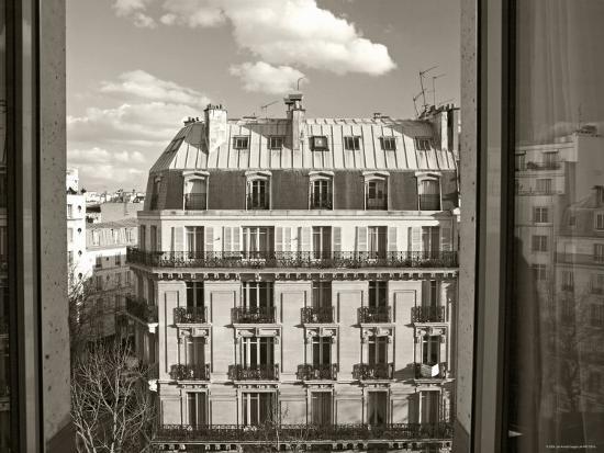 walter-bibikow-avenue-ledru-rollin-bastille-paris-france