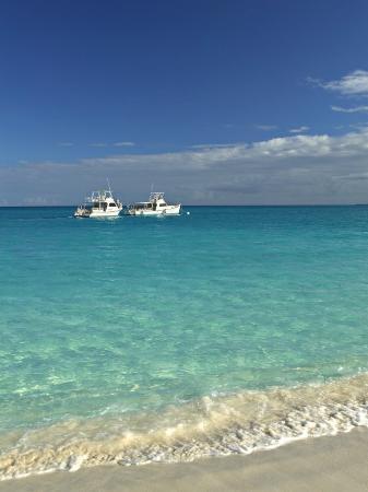walter-bibikow-beach-at-grace-bay-providenciales-island-turks-and-caicos-caribbean