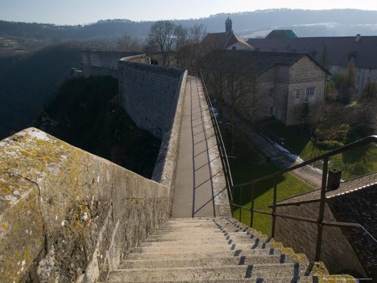 walter-bibikow-bescancon-citadelle-view-from-fortress-built-in-1672-bescancon-jura-doubs-france