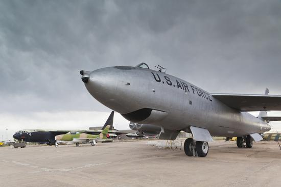 walter-bibikow-boeing-b-47-kansas-aviation-museum-wichita-kansas-usa