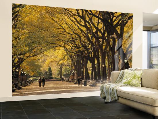 walter-bibikow-central-park-new-york-city-ny-usa