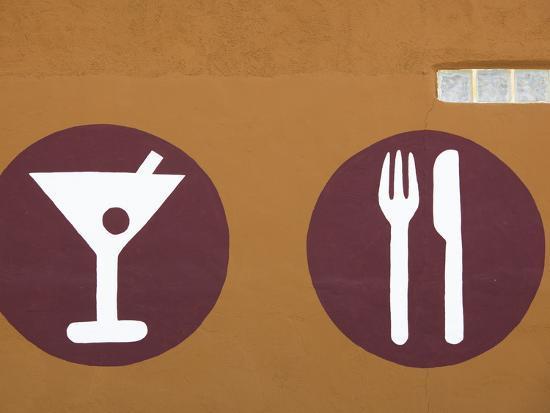 walter-bibikow-cocktail-lounge-sign-first-street-downtown-las-vegas-nevada-usa