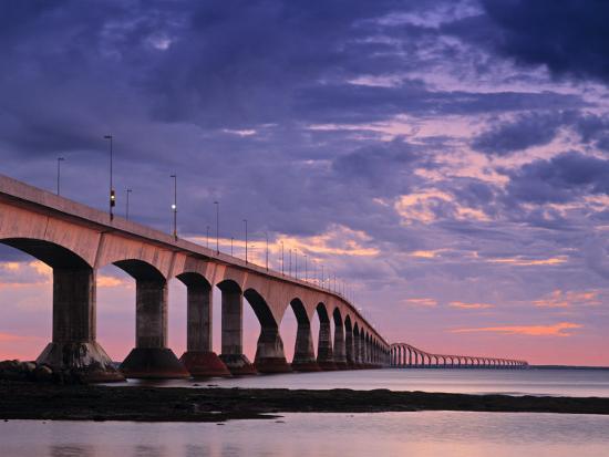 walter-bibikow-confederation-bridge-borden-carleton-prince-edward-island-canada