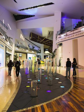 walter-bibikow-crystals-luxury-mall-interior-with-water-vortex-sculptures-city-center-las-vegas-nevada-usa