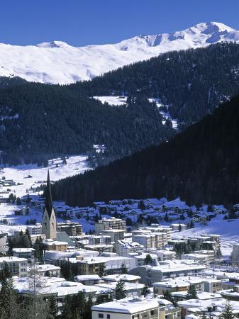 walter-bibikow-davos-graubunden-switzerland