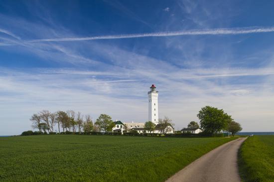walter-bibikow-denmark-langeland-bagenkop-keldsnor-fyr-lighthouse