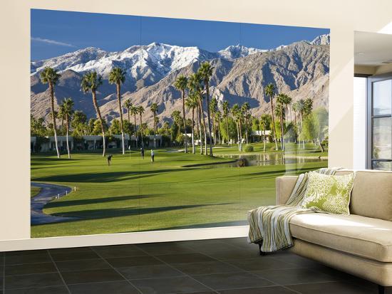 walter-bibikow-desert-princess-golf-course-and-mountains-palm-springs-california-usa