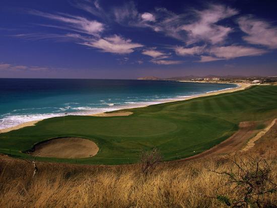 walter-bibikow-el-dorado-golf-course-cabo-san-lucas-mexico
