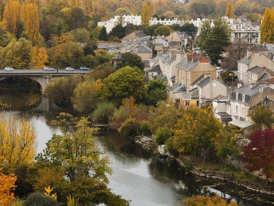 walter-bibikow-elevated-view-of-town-poitiers-vienne-department-poitou-charentes-region-france