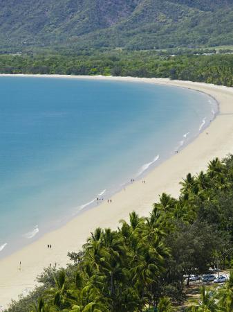 walter-bibikow-four-mile-beach-and-trinity-bay-port-douglas-north-coast-queensland-australia