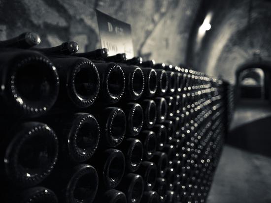 walter-bibikow-france-marne-champagne-ardenne-reims-pommery-champagne-winery-champagne-cellars