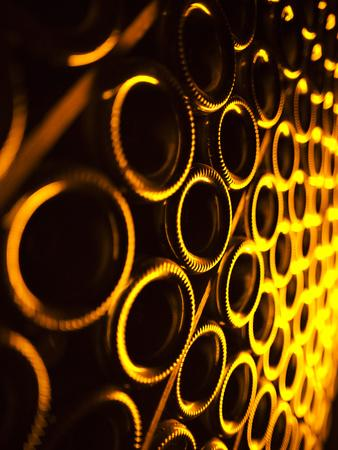 France marne champagne region epernay moet and chandon for Champagne marne