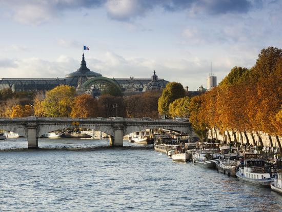 walter-bibikow-grand-palais-and-seine-river-paris-france