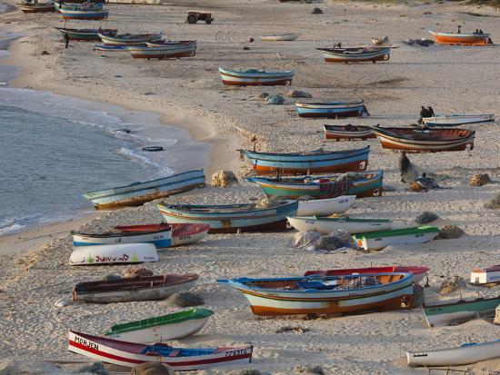 walter-bibikow-hammamet-waterfront-cap-bon-tunisia