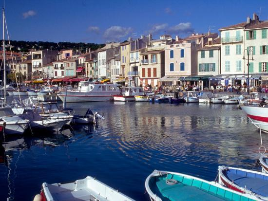 walter-bibikow-harbor-view-cassis-france