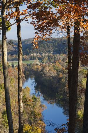walter-bibikow-hobbs-state-park-conservation-area-war-eagle-arkansas-usa