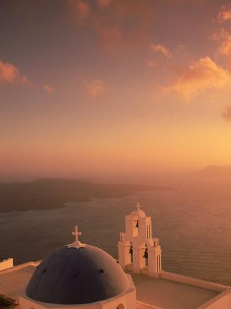 walter-bibikow-kimisis-theotokov-church-santorini-greece