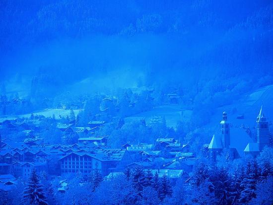 walter-bibikow-kitzbuhel-austria